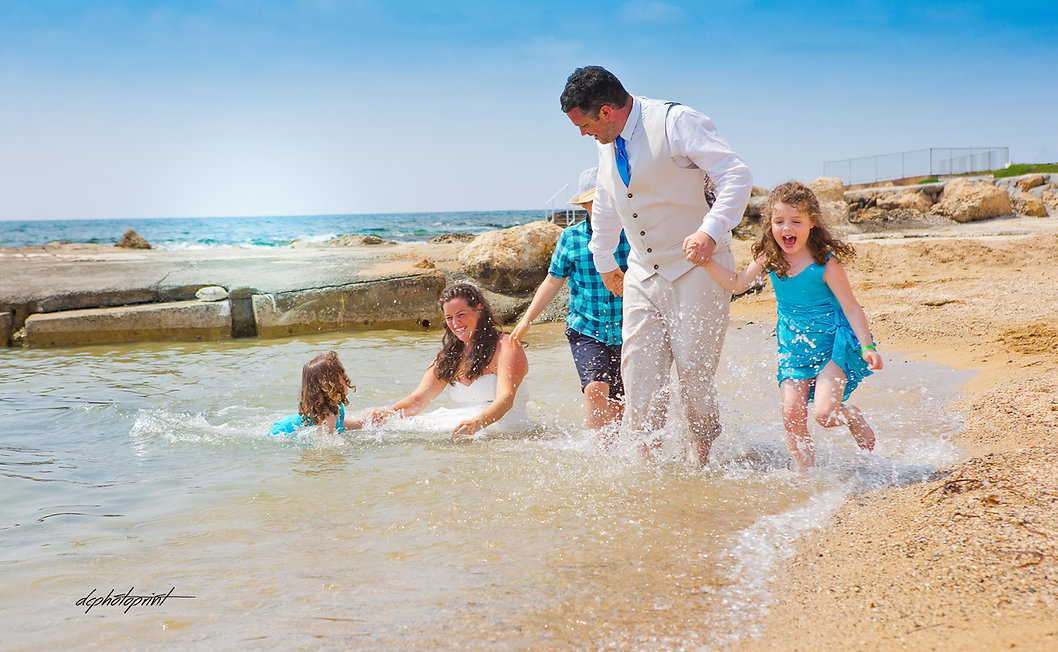 Young attractive couple beach romantic happy laughing | cyprus wedding photographers,cyprus wedding photographer photography, wedding photography prices cyprus