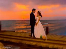 budget wedding photography cyprus - wedding portfolio