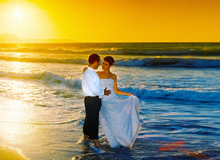cyprus weddings photography packages