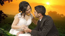 cyprus wedding photographer paphos - stunning photography