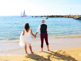 Paphos Wedding photography