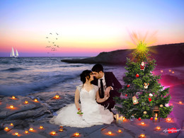 cyprus wedding photographer Limassol - stunning photography