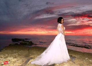 Our Philosophy - Cyprus wedding Photographer