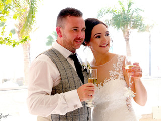 wedding paphos photographers photography