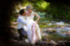 dcphotoprint offers a unique photos to those who appreciate fine wedding photography with a fun fresh and romantic style. Our wedding photos are unique and stan out from the rest!