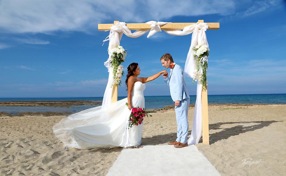 cyprus wedding photographer Ayia Triada