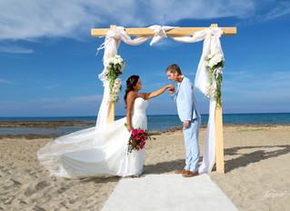 lebanese  wedding photographer prices