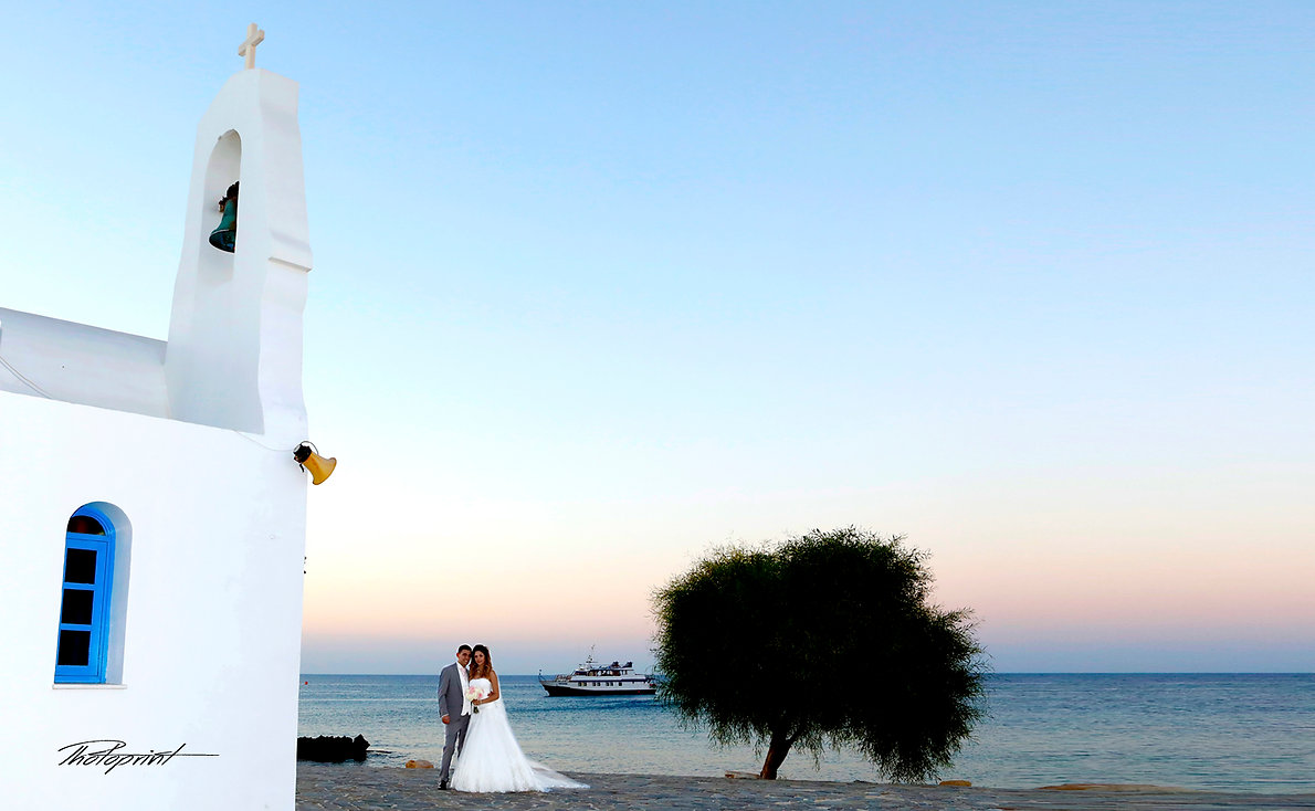 Happy just married young wedding couple celebrating    cyprus dream wedding photography protaras, protaras  best wedding photography photographer,  protaras  best wedding photographer photography