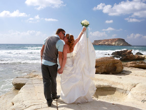 Photography prices Cyprus - Stunning Photography