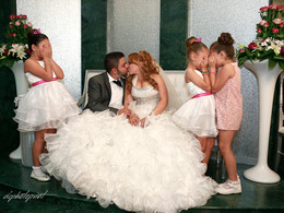 cyprus wedding photography prices - beach weddings and packages