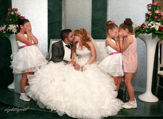 Cyprus wedding photographers Paphos
