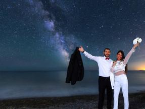 cyprus wedding photography geroskipou
