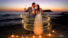 best wedding photographer in Paphos cyprus | Stunning photography