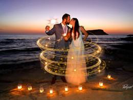 Photoprint wedding photography cyprus - stunning photography