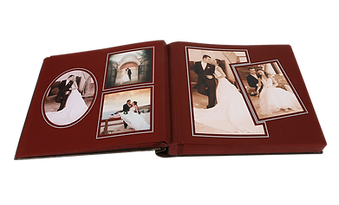 wedding photographers paphos