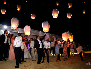 Getting married in Larnaca Cyprus - Stunning photography
