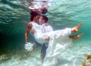 Ayia napa wedding photographers