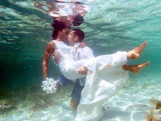 Ayia napa wedding photographers