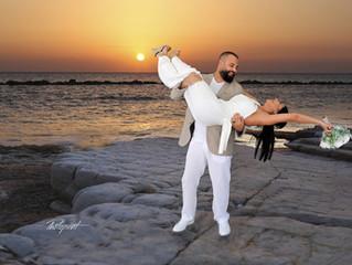 Paphos wedding photographer photography