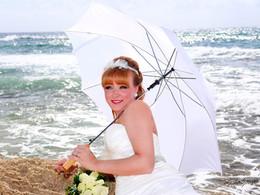 cyprus wedding photographers Paphos   wedding portfolio