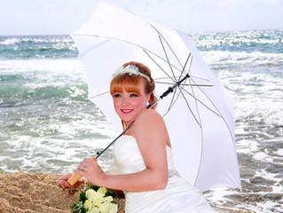cyprus beach wedding photography