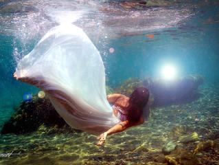 Wedding Photography at Atlantica Aeneas Resort, Ayia Napa,  Cyprus