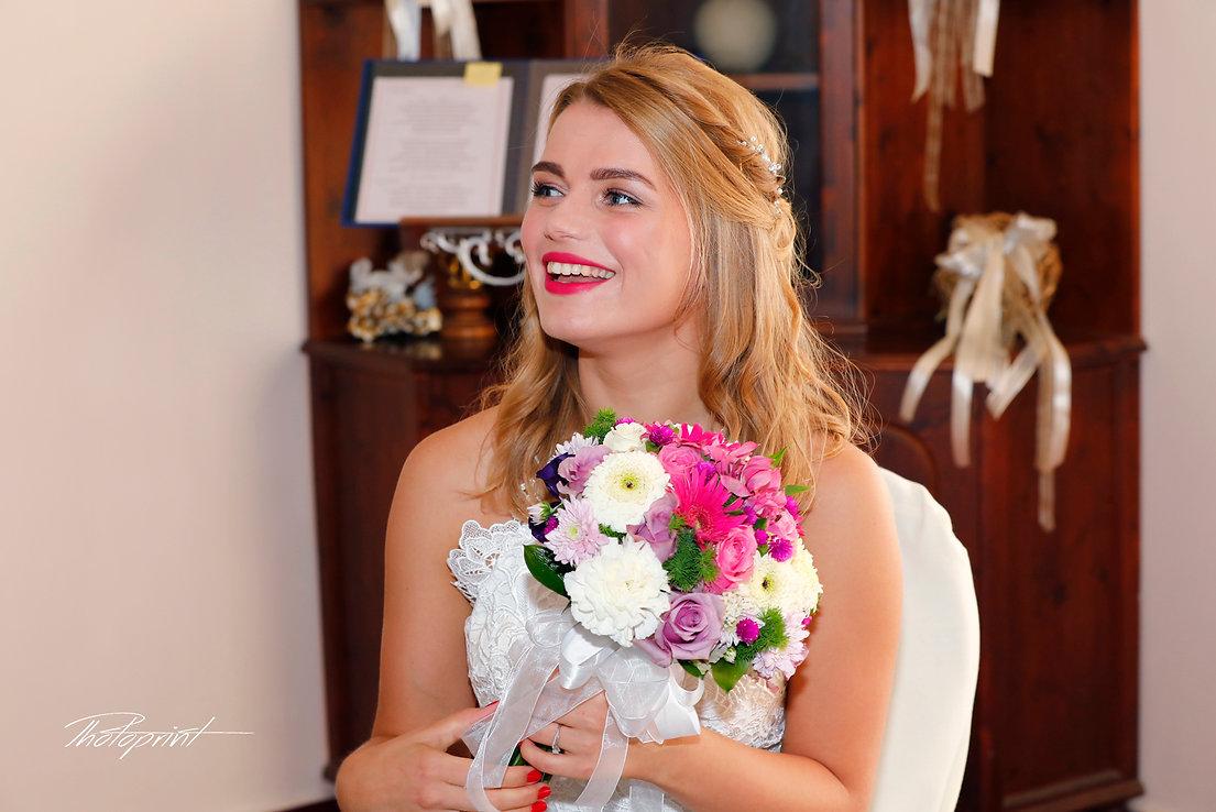 famous wedding photographers cyprus