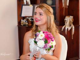 cyprus wedding photographer prices ayia napa