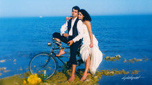 Photoprint cyprus wedding photography - Stunning photography