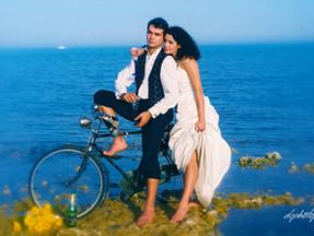 Photoprint cyprus wedding photography - Stunning photography