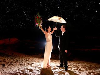 cyprus wedding photographer peyia