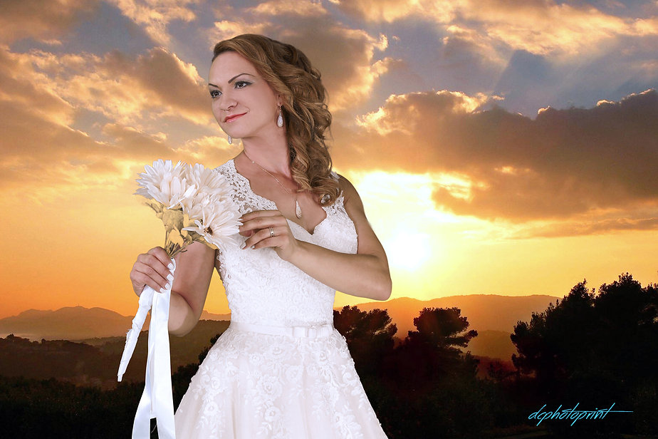 Stunning locations in ayia napa for the best Cyprus Wedding, loveliest and most picturesque beaches on the island. Only here in cyprus you actually turn your dreams into reality ! ayia napa cyprus best wedding venues!