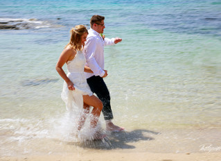 Hotels Near Nissi Beach, Ayia napa | photoprint cyprus