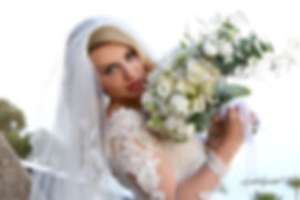 limassol best choice of Wedding Abroad |  I hope you find the pest Wedding photos in my page from limassol that's perfect for you. We have a number of carefully selected Wedding photos to give you a flavour of the dream ceremony available to you, your friends and family.