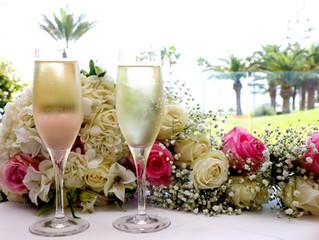 cyprus wedding photographer ayia napa