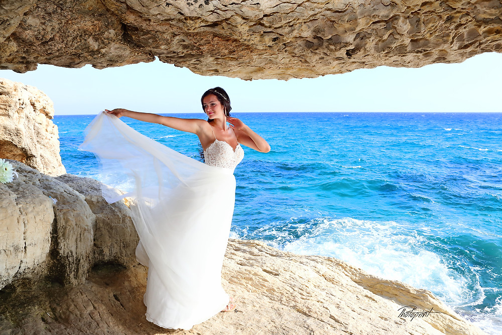 Get ideas for beach weddings, destination weddings and more!!