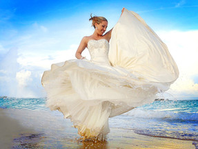 Hotel Louis Phaethon Beach Club, wedding photographers
