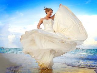 Photoprint wedding photographers cyprus - wedding portfolio