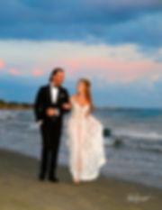 Beautiful wedding couple walking on beach at sunset holding hands.  lebanese wedding in larnaca cyprus, cyprus wedding photographers,  lebanese wedding photographers in cyprus, lebanese wedding photographer in golden bay Beach hotel larnaca, wedding photoshoot locations in lebanon and cyprus, wedding photographers lebanon - Larnaca, wedding photographers lebanon  aradippou | larnaca ,   wedding lebanese venues larnaca,  wedding lebanese  Photography cyprus