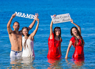 olympic lagoon cyprus weddings paphos photographer