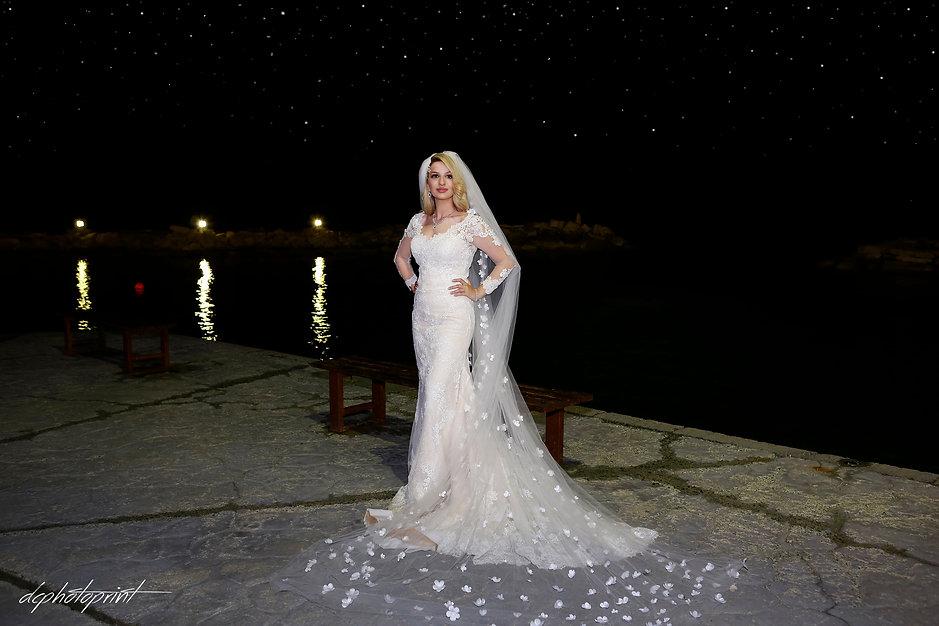 sCyprus wedding photographer in Cypru covering the whole of the Cyprus, Paphos, Pegia, Limassol, Larnaca, Ayia napa, Protaras, Pissouri, Nicosia & Happy to travel !!!