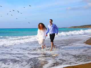 larnaca wedding photographer - best prices