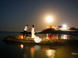 getting married in Protaras cyprus - wedding portfolio