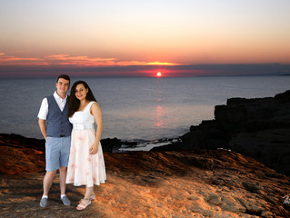 Wedding Photographer in Paphos Cyprus Weddings Prices