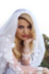 Portrait of beautiful bride, wedding dress | professional wedding photographer limassol cyprus, best wedding venue limassol,  photographer in limassol  venues