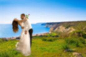 Affordable wedding photographers: Find a budget wedding photographer and cheap photography packages for weddings in Paphos, ayia napa, Protaras, larnaca, Limassol and Nicosia Cyprus