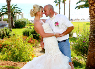 ayia napa town hall ceremonies cyprus - cyprus wedding photographer