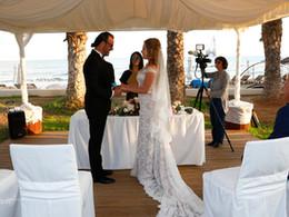 larnaca wedding venues