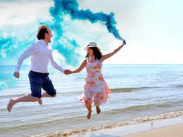 cyprus destination wedding photography - stunning photography