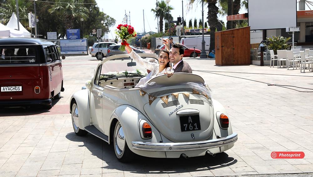 paphos lebanese wedding photography